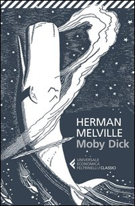 Moby Dick - Librerie.coop