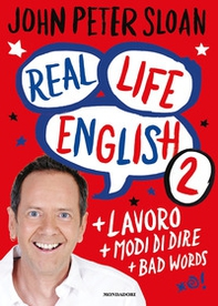Real life english - Librerie.coop