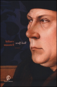Wolf Hall - Librerie.coop
