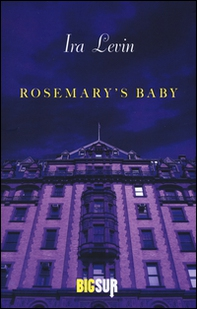 Rosemary's baby - Librerie.coop
