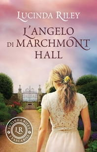 L'angelo di Marchmont Hall - Librerie.coop
