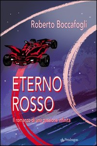 Eterno rosso - Librerie.coop