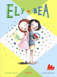 Ely + Bea - Librerie.coop