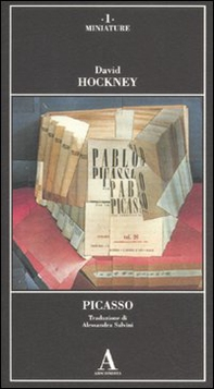 Picasso - Librerie.coop