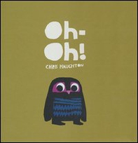 Oh-oh! - Librerie.coop