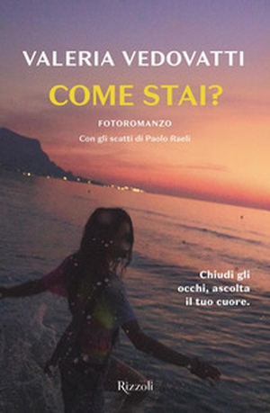 Come stai? - Librerie.coop