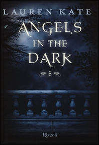Angels in the dark - Librerie.coop
