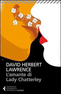 L'amante di lady Chatterley - Librerie.coop