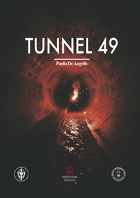 Tunnel 49 - Librerie.coop