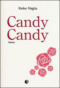 Candy Candy - Librerie.coop