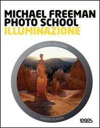 Photo school. Illuminazione - Librerie.coop