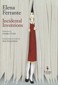 Incidental inventions - Librerie.coop