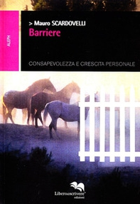 Barriere - Librerie.coop