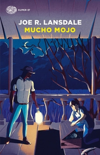 Mucho Mojo - Librerie.coop