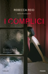 I complici - Librerie.coop