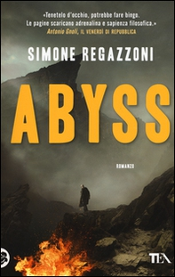 Abyss - Librerie.coop