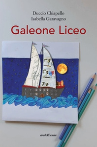 Galeone liceo - Librerie.coop
