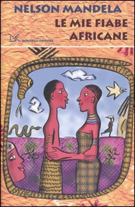 Le mie fiabe africane - Librerie.coop
