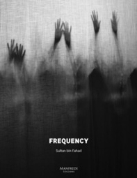 Frequency - Librerie.coop