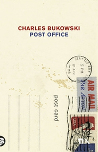 Post Office - Librerie.coop