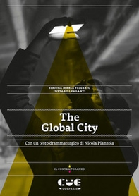 The Global city - Librerie.coop