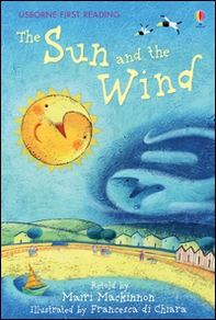 The sun and the wind - Librerie.coop
