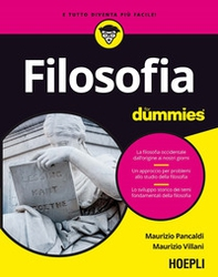 Filosofia for dummies - Librerie.coop