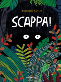Scappa! - Librerie.coop
