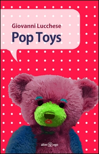 Pop Toys - Librerie.coop