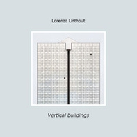 Vertical buildings - Librerie.coop