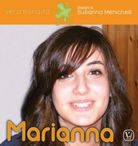 Marianna - Librerie.coop