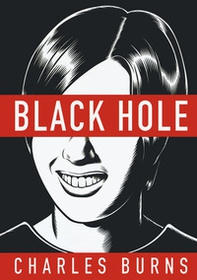 Black hole - Librerie.coop