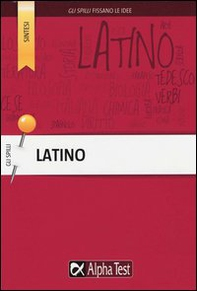 Latino - Librerie.coop