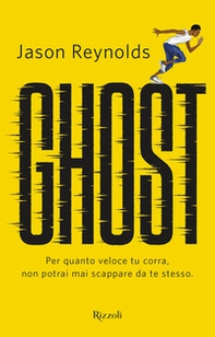 Ghost - Librerie.coop