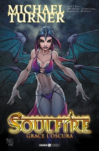Soulfire - Librerie.coop