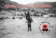 Horse Angels. Etroubles - Librerie.coop
