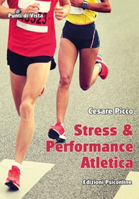 Stress & performance atletica - Librerie.coop