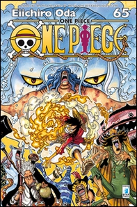 One piece. New edition - Librerie.coop