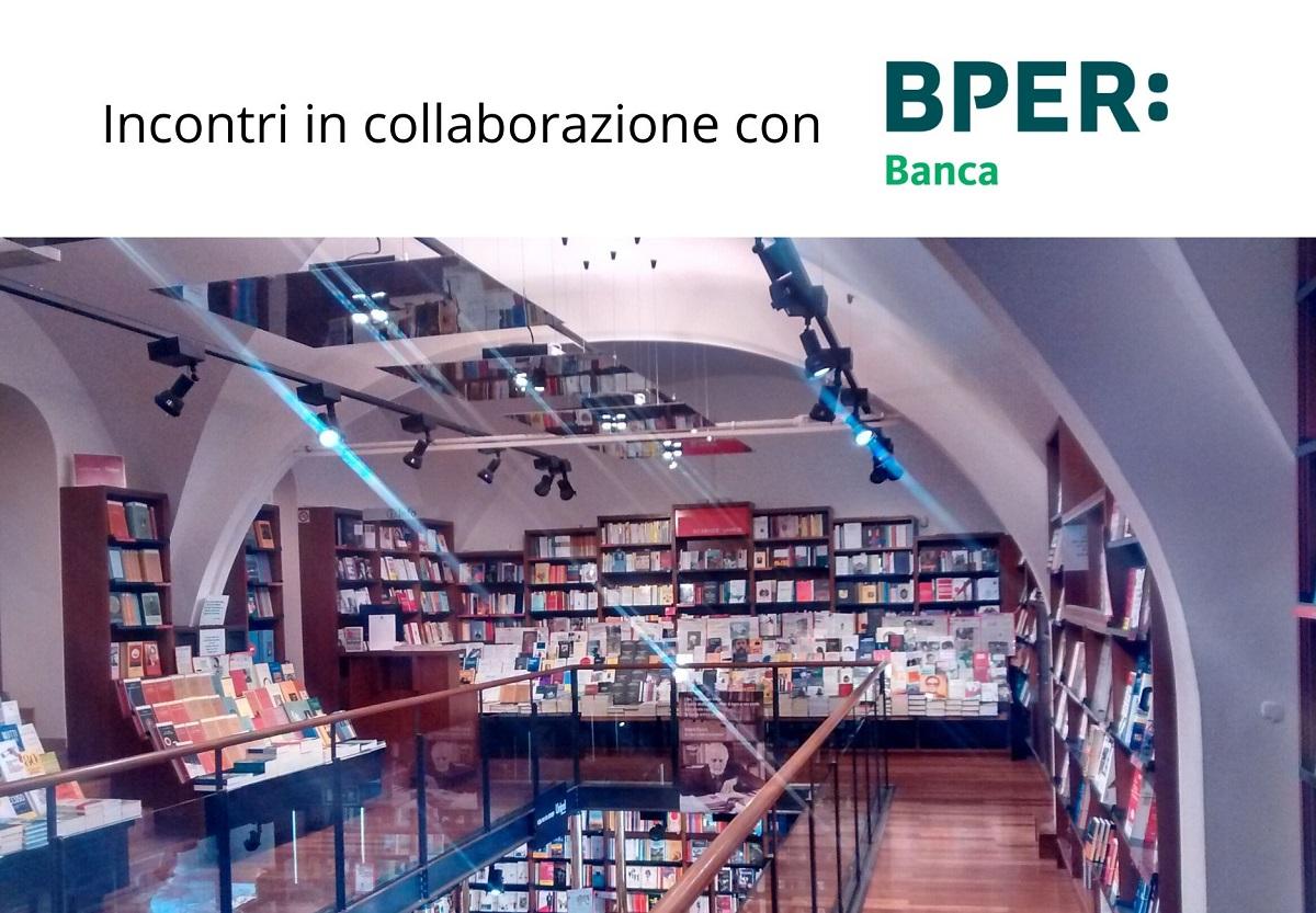 incontri Bologna Italia